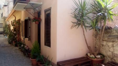 1 Notte in Casa Vacanze a Castelbuono